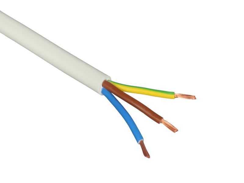 后疫情时代的光纤光缆现状如何 来看看吧