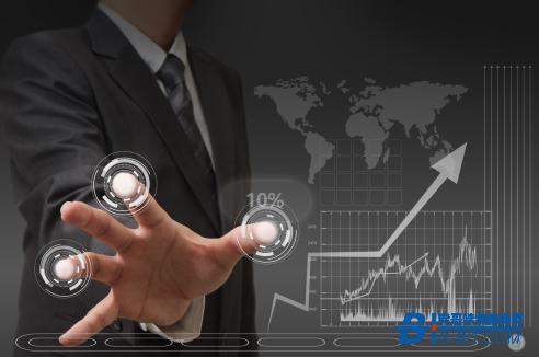 西青启动建设大数据产业基地