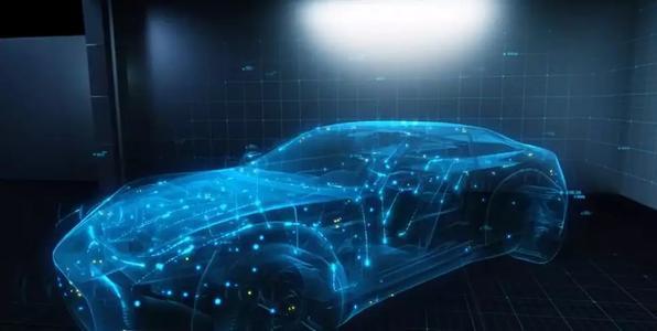 任正非的汽车野心:造一辆车还是再造一个博世?