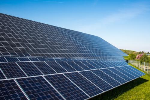 比利时成为GW级光伏市场 2020年光伏装机1.01GW