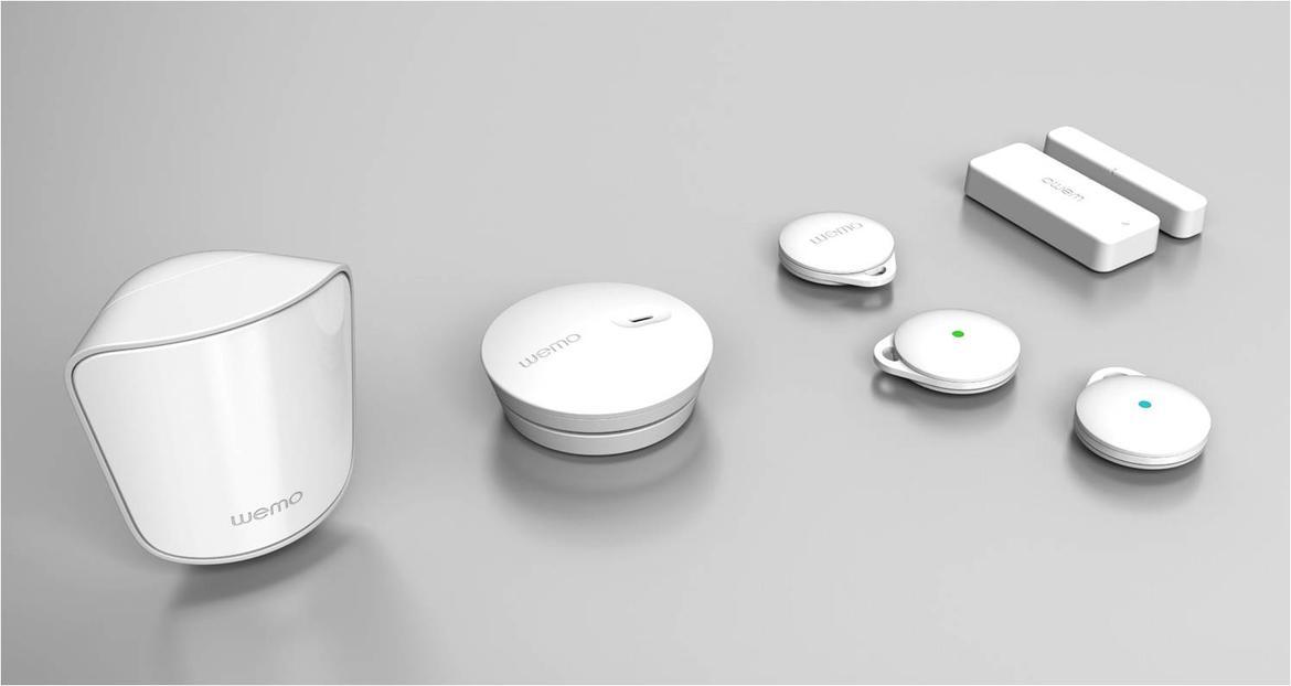 传感器市场千亿规模 CIOE智能传感展助推产业发展