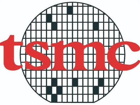 外媒:台积电将从明年开始量产3nm芯片 今年下半年开始风险生产