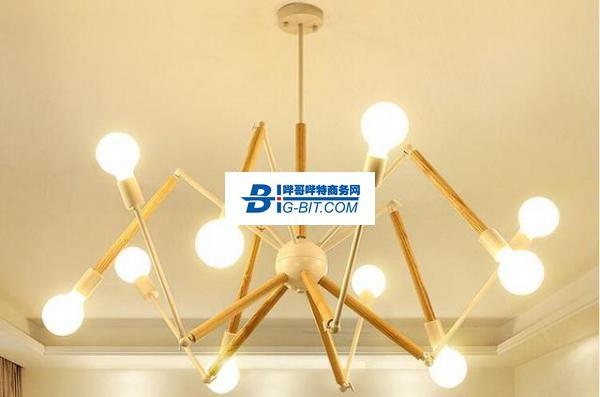 LED头部企业强强联合,洲明雷士开创整合新时代