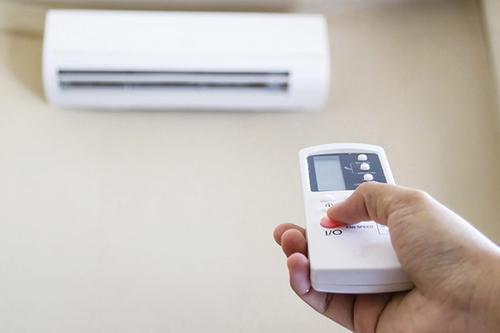 高端、TOP榜都占一半!空调业最有潜力的品牌出现