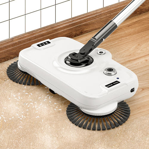 小狗T12 Plus Rinse擦地吸尘器 3月2日天猫预售开启