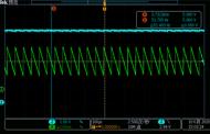 必易微电子ACDC家电产品线的创新与发展