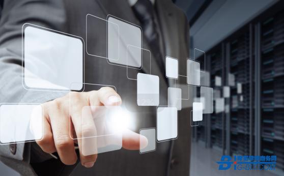 阿里云物联网开发工具IoT Studio发布升级版 新增移动可视化能力