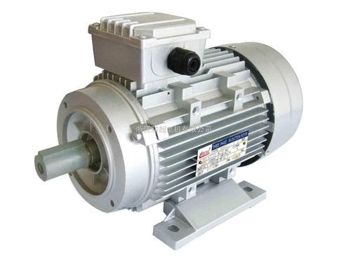 德州仪器发布0级无刷直流电机驱动器 尺寸缩小多达30%