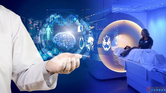 医疗影像国家新一代人工智能开放创新平台启动 化解三大卡脖子问题