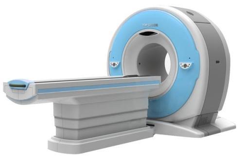 人工智能发展迅速,医疗影像行业开启国产智造时代