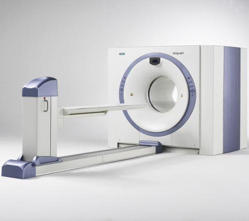 国产医疗影像行业开启核心技术突破