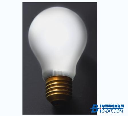 室内小间距LED显示屏有哪些厂家