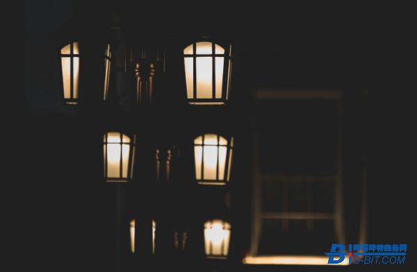 太龙照明增收不增利的问题何在?