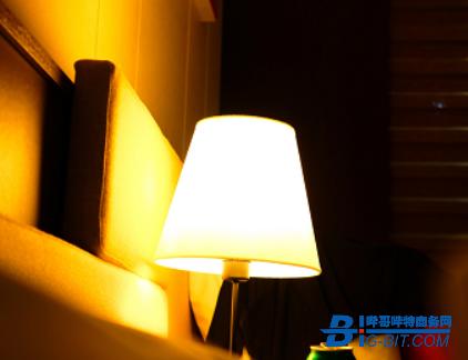 2020年中国LED景观照明行业市场现状及发展趋势分析将朝着环保、节能及智能化发展
