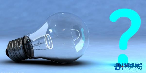 利亚德集团深耕智能显示,Micro LED量产推动行业迅速发