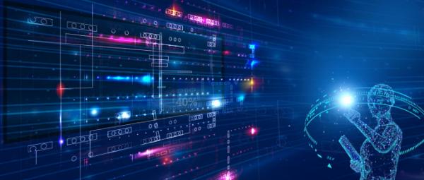 大数据产业迎来隐私保护法规,该如何解决