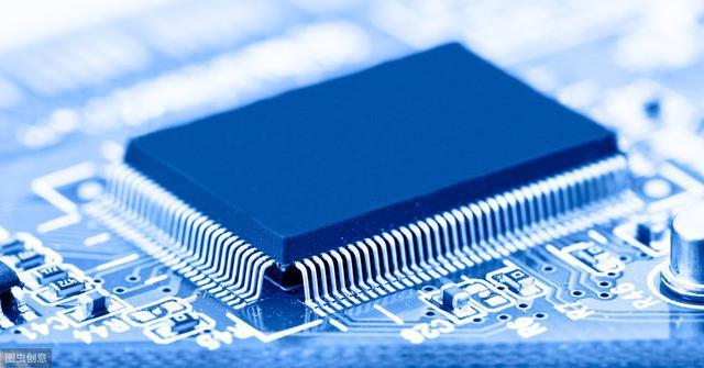 如何选择真正有效的加密芯片?