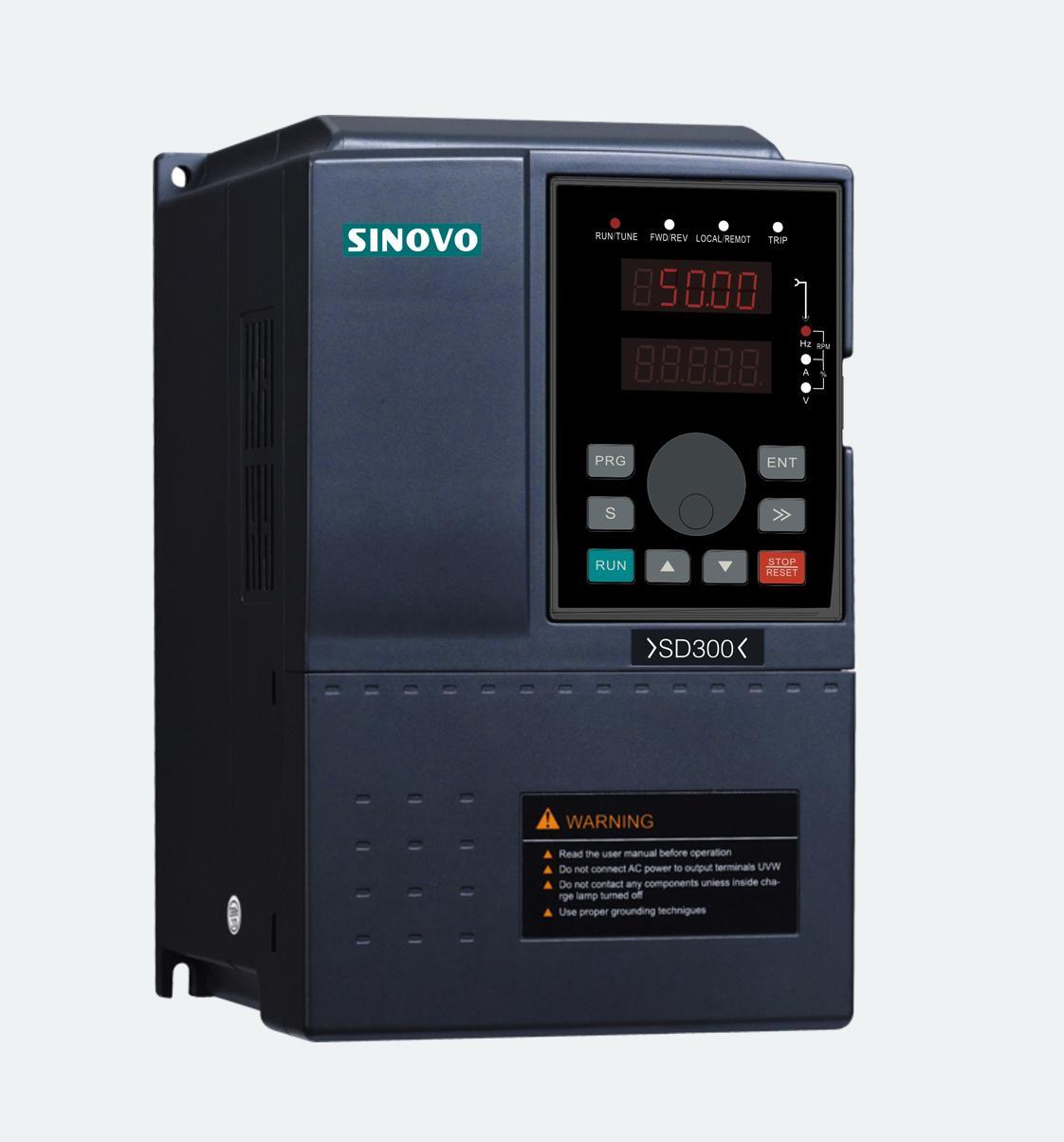 安川电机变频器累计出货量达3000万台,10大优势不得不知