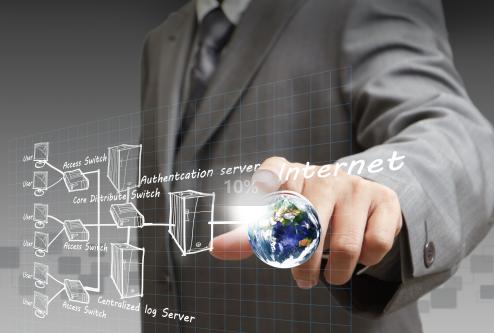 安森美半导体通过博世物联网套件扩展物联网平台支持和功能