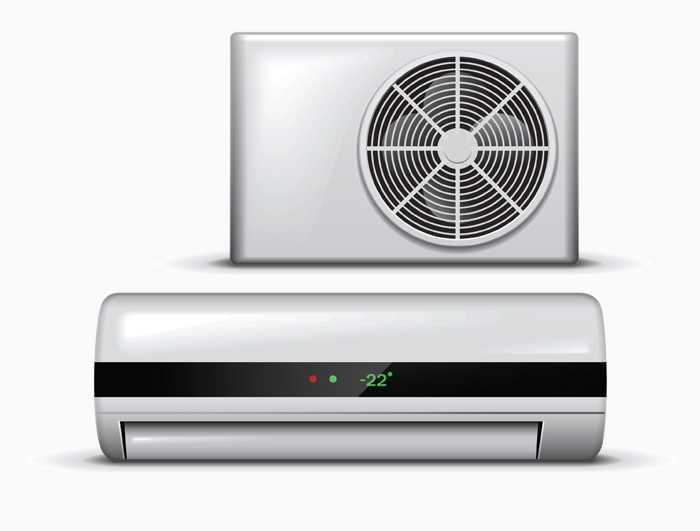 多種家電漲價!空調漲幅最大 洗衣機和冰箱也在漲