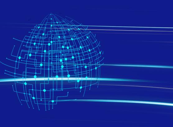 物联网是大数据分析的一个小环节,也是物联网公司的努力的方向