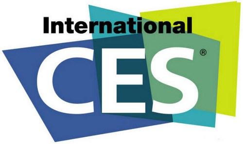 """科技圈的""""盛宴""""来袭!CES 2021国际消费电子展黑科技产品大盘点"""