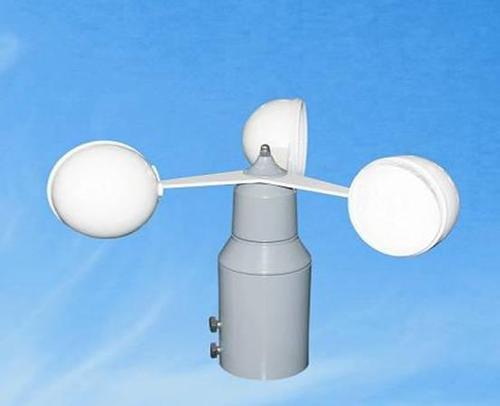 美国毅力号火星车完成风力传感器部署