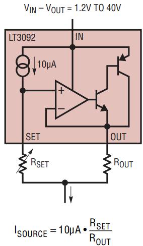 分光测色仪硬件设计方案