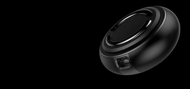 无线充电拼功率的时代结束了!厂商创新充电形态引发期待