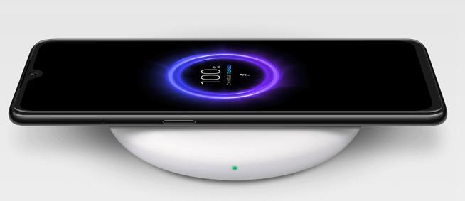 手机无线充电的优缺点详解,看清楚再考虑是否使用