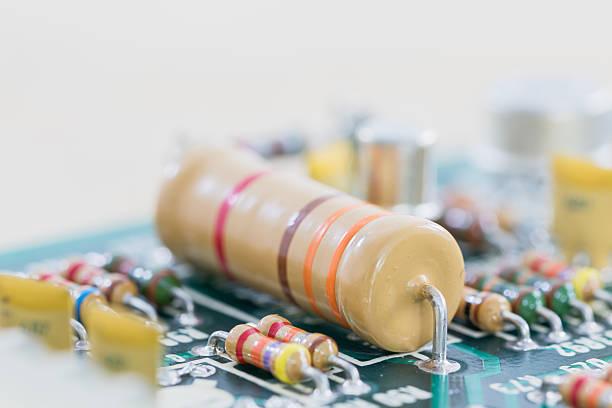 可立克拟投建新能源磁性元件项目 投资总额不少于1亿元