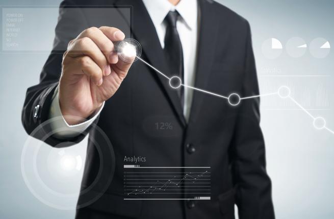 大数据行业到底有多好?发展前景?福利待遇?