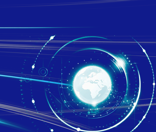 赛迪观点:欧、美、澳规范物联网安全建设的最新进展及启示