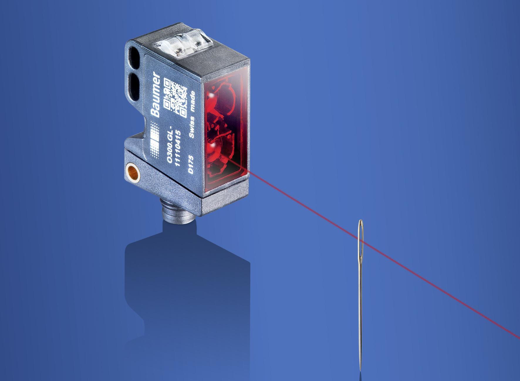 红外粉尘传感器和激光粉尘传感器有什么区别?