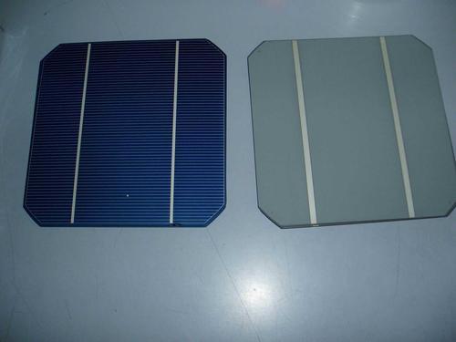 182/210mm电池片的大电流型组件均可适配!特变电工新能源适配大组件逆变器全面上市!