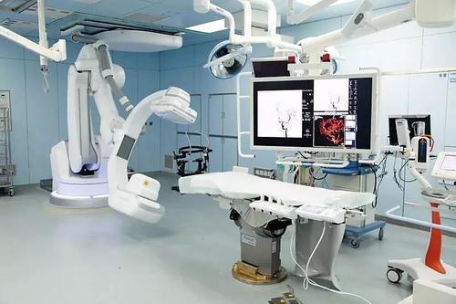 从中国经济社会发展统计报告看2020年医疗器械产业发展