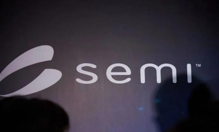 半导体库存疑虑再起,SEMI:2021前景仍乐观!
