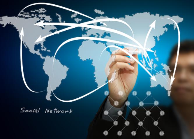大数据行业是个潜力股?入它,准没错