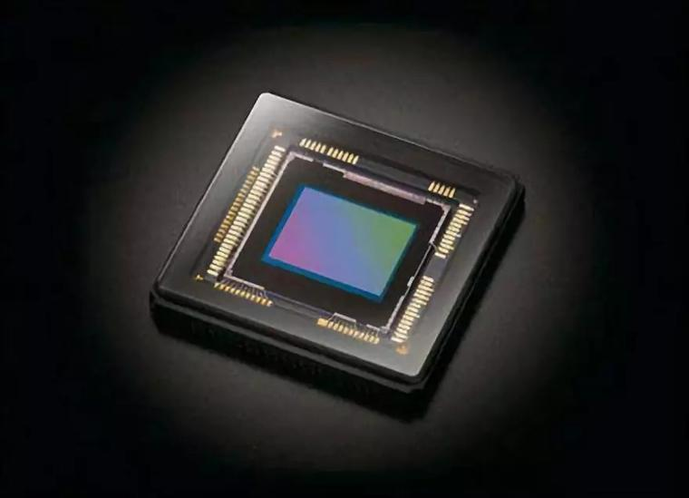 X光机对半导体CMOS的发展机遇