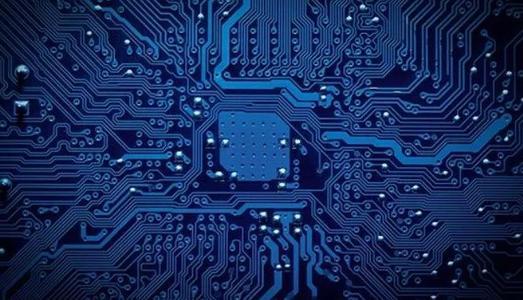 赵彬团队 用科技匠心助力中国半导体芯片事业发展