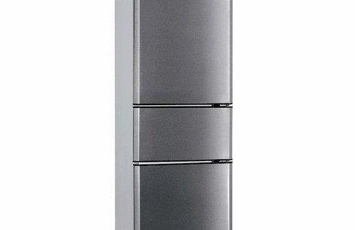 TCL争夺奥马冰箱,或迎来第二春?