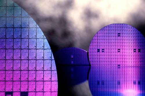 芯片代工商联华电子2月份营收5.3亿美元 同比增长但环比有下滑