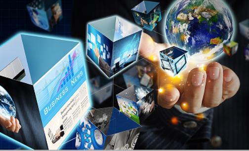 创高安防更名为创高智联,聚焦物联网转型战略