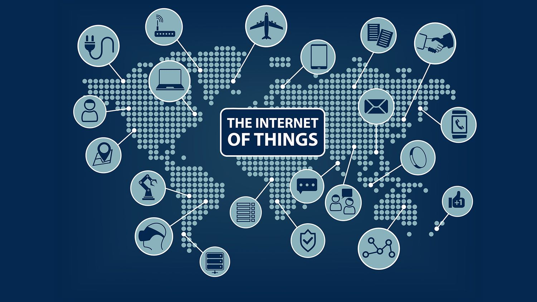 从工业物联网看极端物联网