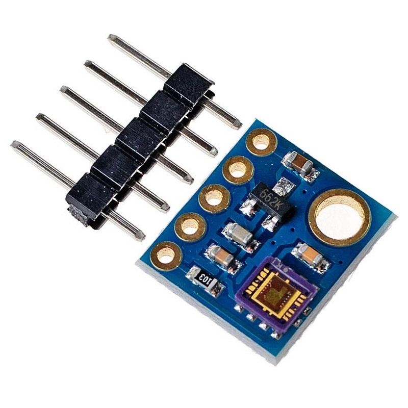 MEMS惯性传感器/超声波传感器/温度传感器需要的技术创新-电子发烧友网