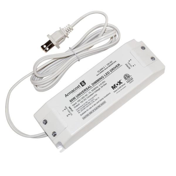 这些LED开关电源PCB布线技巧经常用到