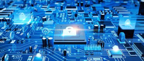 宝利翔源研究:半导体芯片在技术创新领域不断取得新突破