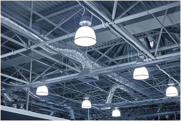 LED照明燈具技術8大未來的發展趨勢