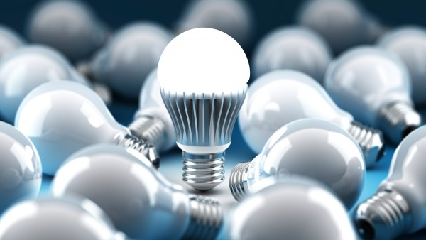 LED照明设计需要注意的技术细节