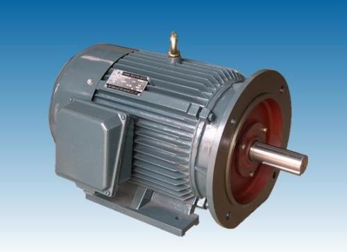 永磁同步电机热特性是什么意思?